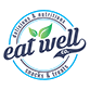 Eat Well Co. –  Delicious & Nutritious Snacks & Treats